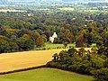Stargrove - geograph.org.uk - 62433.jpg