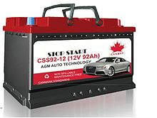 Start Stop Automotive Battery.jpg