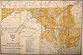 Staten Maryland og de fordele den tilbyder immigranter, især landmænd, fabrikanter og capitalister (1904) (14577882197).jpg
