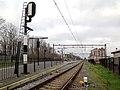 Station Boskoop - Perron.jpg