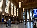 Station Concourse of 30th Street Station.jpg