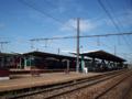 Station Denderleeuw - Foto 7 (2009).png