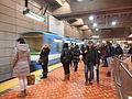 Station Lionel-Groulx - 113.jpg