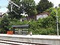 Station Meiser n tuin.jpg