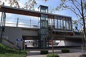 Station Vleuten 2017.jpg