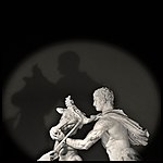 Statua - Augusto De Luca fotografo.jpg