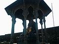 Statue Of Shivaji Maharaj.jpg