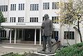 Statue of Atatürk 1.jpg