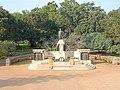 Statues JN Tata.jpg
