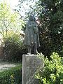 Statuo de Henricus Pontanus en Lingen.jpg