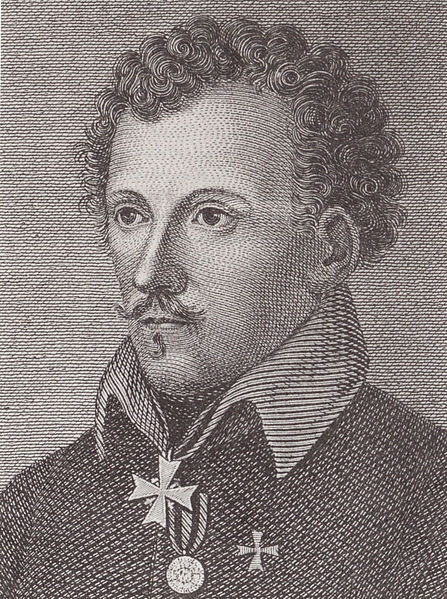 File:Staub - Friedrich de la Motte Fouqué.jpg
