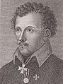 Staub - Friedrich de la Motte Fouqué.jpg