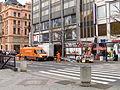 Stavba dopravniho znaceni vaclavske namesti 2.JPG
