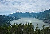 Stawamus Chief Provincial Park, BC (DSCF7644).jpg