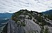 Stawamus Chief Provincial Park, BC (DSCF7743).jpg