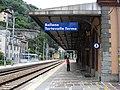 Stazione di Bellano - panoramio.jpg