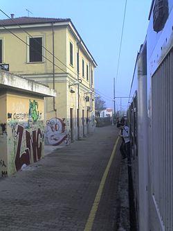 Stazione di Borgo San Martino 16-03-12 1650.jpg