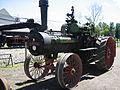 Steam Tractor (2697112572).jpg