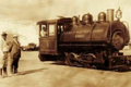 Steam locomotive of U.S. Navy Yard Pearl Harbour, Hawaii.png
