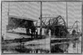 Steamboat Urania burned.png