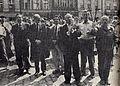 Stefan Stuligrosz, Ryszard Ganowicz, Jerzy Regulski.jpg