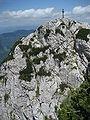 Steiermark Hochlantsch 050.jpg