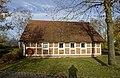 Steinau (Niedersachsen) 2020 -Ort-by-RaBoe27.jpg