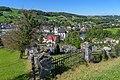 Steinbach an der Steyr von oberhalb des Friedhofs-0581.jpg