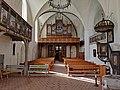 Steinhagen (Vorpommern), Dorfkirche (26).jpg