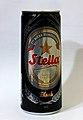Stella Black, bière brune tunisienne depuis 1927 DSC 7011.jpg