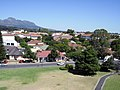 Stellenbosch University viewed from engineering faculty 2.jpg