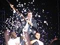 Stephen Colbert at FSU Pow Wow.jpg
