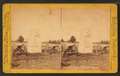 Stereoscopic views of Gettysburg, Pennsylvania, from Robert N. Dennis collection of stereoscopic views 3.png
