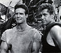 Steve Reeves e Gordon Scott in Romolo e Remo.jpg