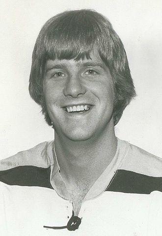 Steve Stirling - Boston Braves 1973
