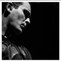 Steven Fairweather Live 2014.png