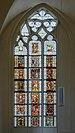 Steyr Stadtpfarrkirche Laxenburger Fenster-HDR-1064-65-66.jpg