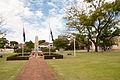 Sth Perth gnangarra-10.jpg