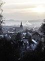 Stiftskirche Blick vom Winterberg.jpg