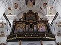 Stiftskirche Waldhausen08.jpg