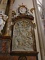 Stiftskirche Zwettl17.jpg