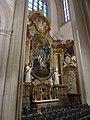 Stiftskirche Zwettl8.jpg