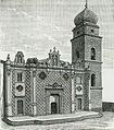Stigliano chiesa di Sant'Antonio xilografia.jpg