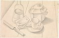 Still Life (The Tobacco Pouch) MET DP314135 ms.jpg
