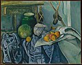 Still Life with a Ginger Jar and Eggplants MET DT1024.jpg
