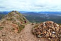 Stob Dearg and Stob na Broige - 25AUG2014 23 (15042084758).jpg