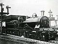Stockport railway station c.1921.jpg