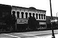 Stoesser Block 2 - Watsonville California.jpg