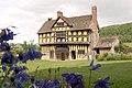 Stokesay Castle-39 (5738182538).jpg