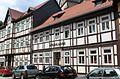 Stolberg (Harz), Haus Markt 7.jpg